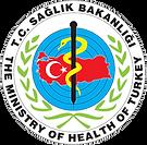 13_saglk_saglik_bakanligi_logo.png