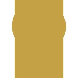yer-işareti-png-3