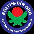 Egitim-bir-sen-logo-DC75127AC1-seeklogo.