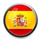 6528651-spain-flag-icon.jpg