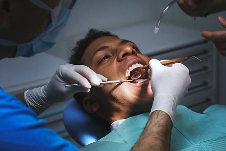 dental_health_amid_covid_header.jpg
