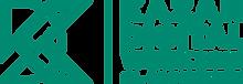 ru-logo-green.png