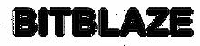 bitblaze logo.png