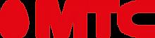 1200px-MTS_logo_2015.svg.png