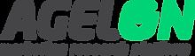 img_logo_marketing.png