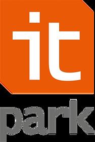 Логотип_ит-парк (2).png