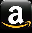 Compre Arlock na Amazon