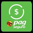Compra via PagSeguro direto com o autor - R$ 44,90 (frete incluso)