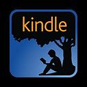 Compre Arlock na versão para Kindle