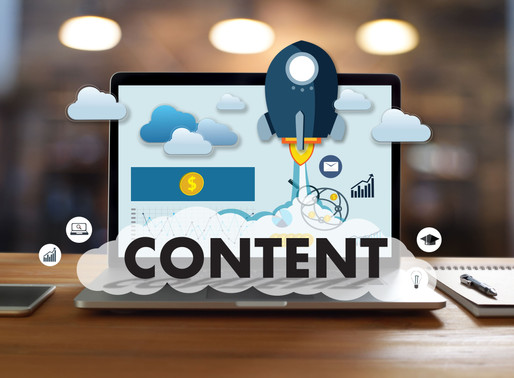 Content Writing Services: 5 Places to Get Affordable Content For Your Startup
