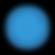WordPress-512.png