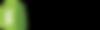 shopify-logo-4.png
