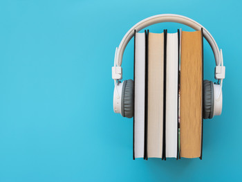 Content Marketing Books: 21 Best Books  For Digital Marketers In 2020