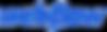 webflow-review-logo.png