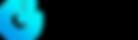 Glorify-LogoLeft-Black.png
