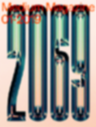 2069 opener.png