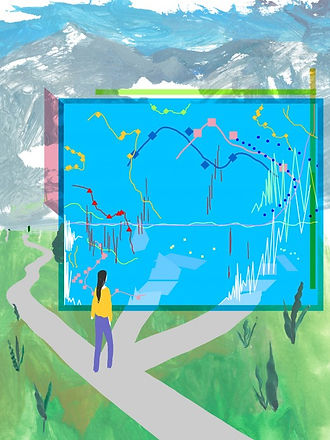 ma13.reviews.7x1400.jpg
