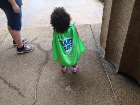 NF Hero!