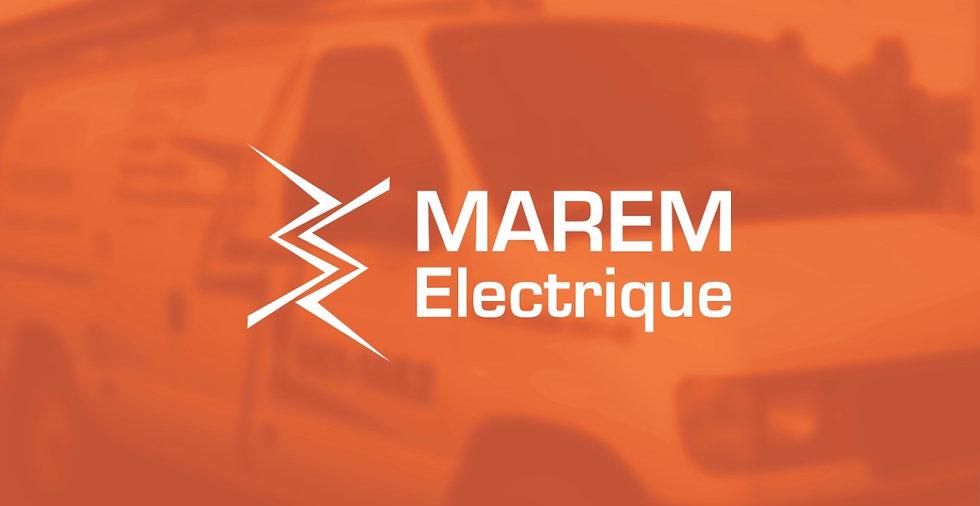 Logo MAREM truck.jpeg