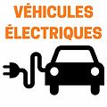VEHICULES_ELECTRIQUES_1512x.webp