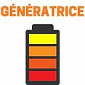 GENERATOR_c467ca94-a13a-4c3b-9c94-958f64