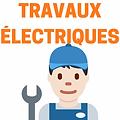 TRAVAUX_ELECTRIQUES_da6f6cfb-3644-428f-8