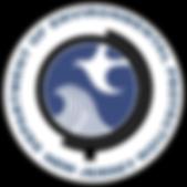 DEP_Logo_Full_Vector_1400x1400for_podacs