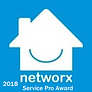 networx.png