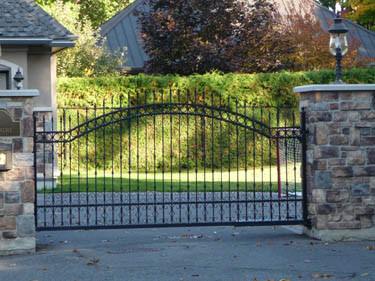 Wrought iron gate 1.jpg
