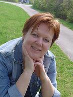 Lercher Autorenfoto.JPG
