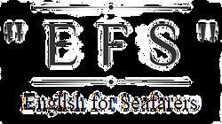 логотип новый_edited.png