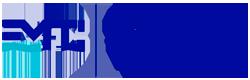 logo_emtc.png