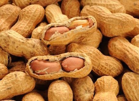 Les Cacahuètes - Idées Reçues de A à Z #3