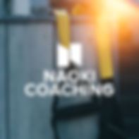 Naoki Coaching sportif