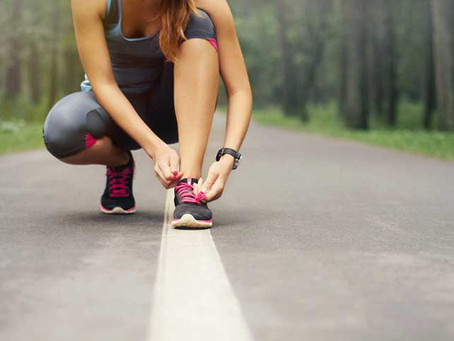 Endurance : Faut-il s'entraîner à jeun ?