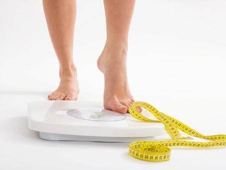Comment REELLEMENT mesurer son changement physique ?