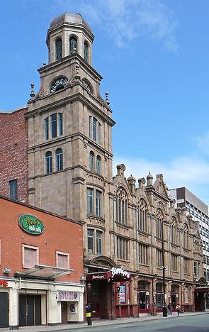 1200px-Albert_Hall,_Manchester.jpg