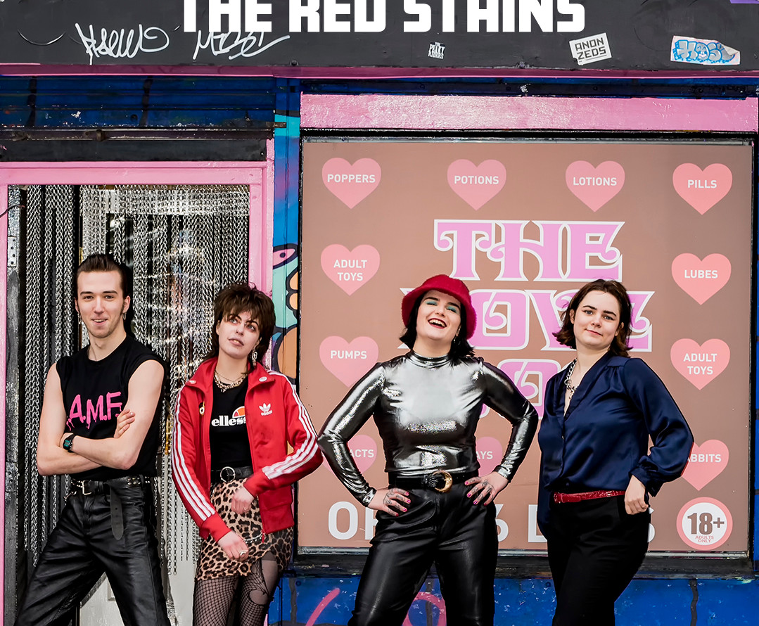 The Red stains (57) Promo.jpg