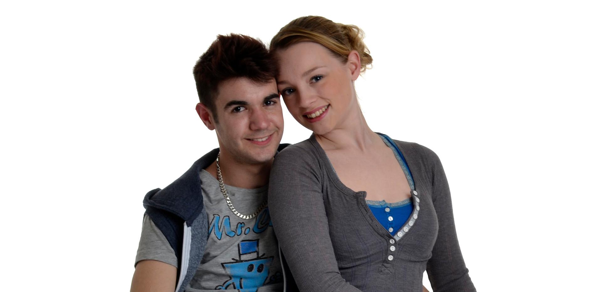 Leah & Alex 05.jpg