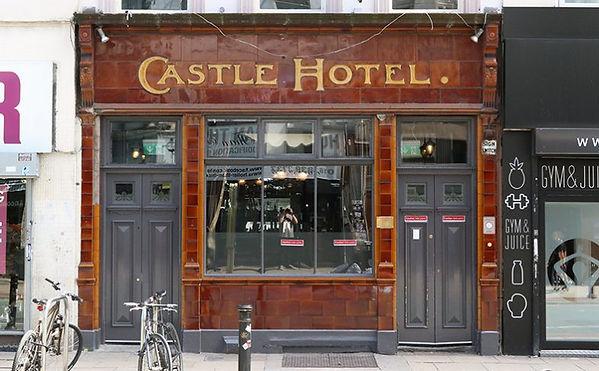 Castle-Hotel-Northern-Quarter-785x486.jp