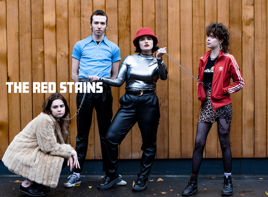 The Red stains (95) Promo.jpg
