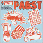 Pabst_Ketchup_Tracks_Single_Ibuprofen_30