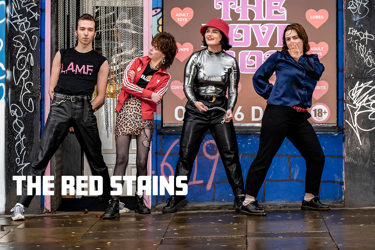 The Red stains (65) Promo.jpg