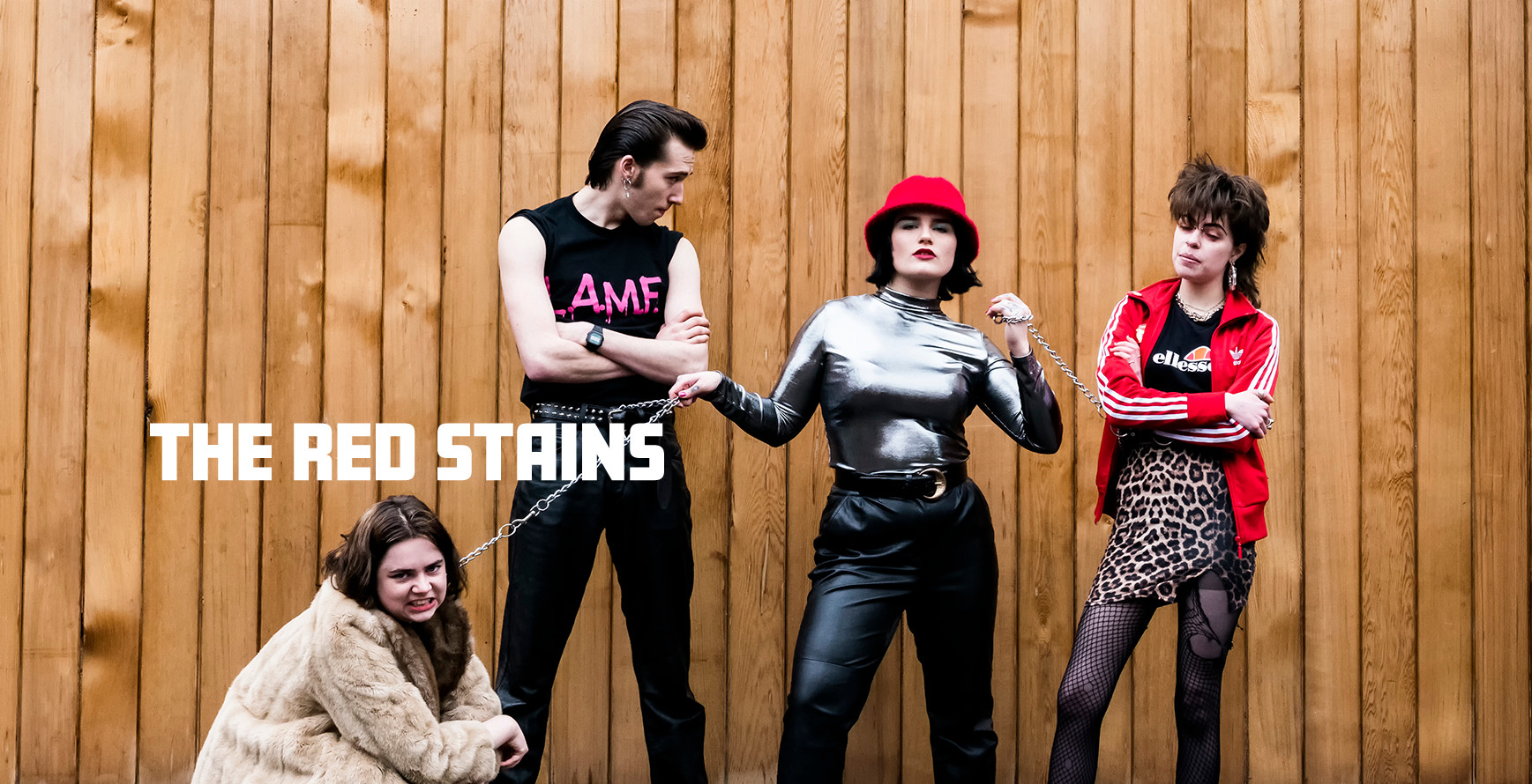 The Red stains (1) Promo.jpg