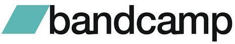 bandcamp-logo-2017-billboard-1548_0.jpg