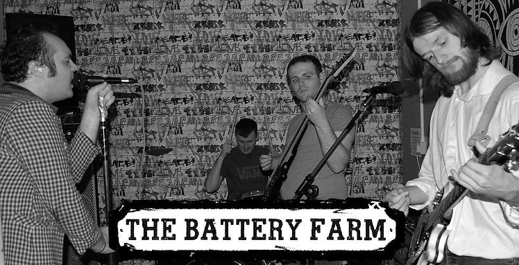 Battery Farm.jpg