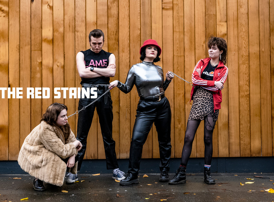 The Red Stains (154) Promo.jpg