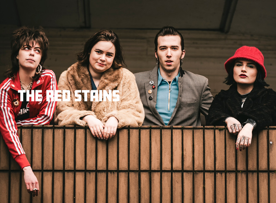 The Red stains (20) Promo.jpg