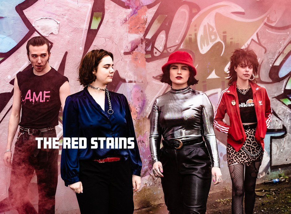 The Red stains (87) Promo.jpg