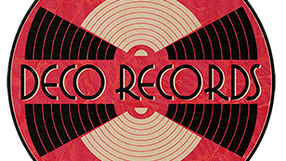 Have a Deco At These Top Tunes